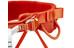 Petzl Sama klimgordel rood